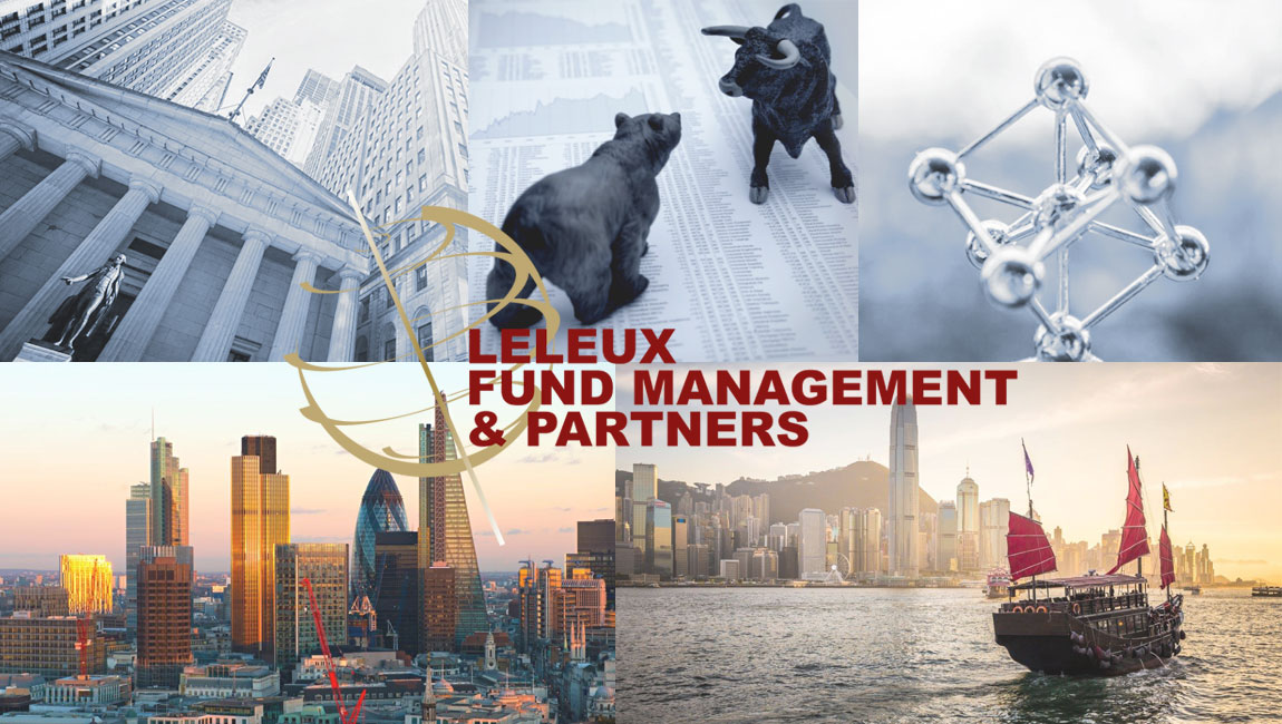 Leleux Fund Management & Partners